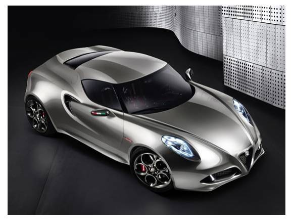 Comprar coche: Todos los coches compactos de 2013