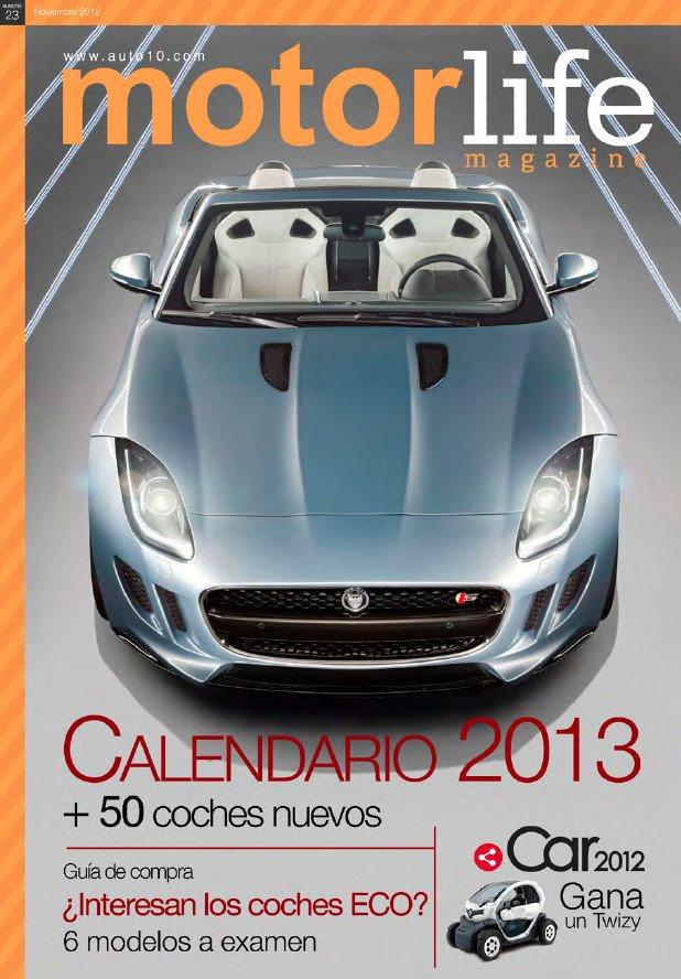 motorlifemagazine 23 cover