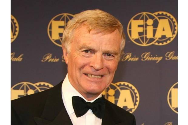 F1: La F1 de enhorabuena, Mosley se va y Ferrari se queda