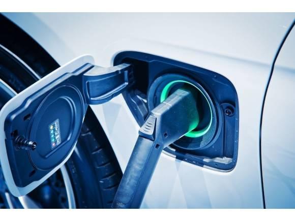 El coronavirus ha potenciado el interés por el coche eléctrico