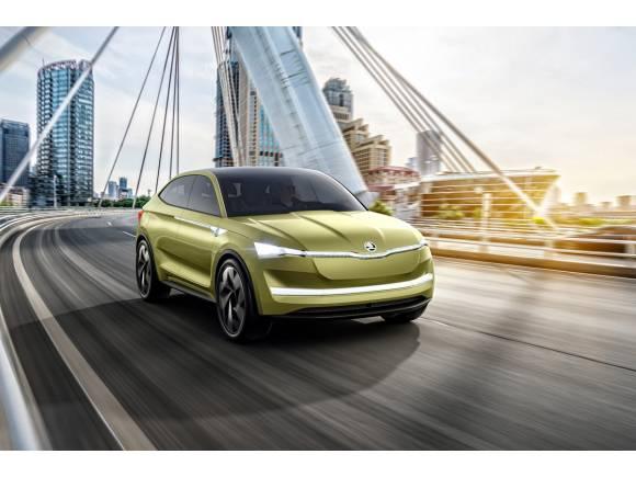 Nuevos SUV 2020, todos los que llegarán