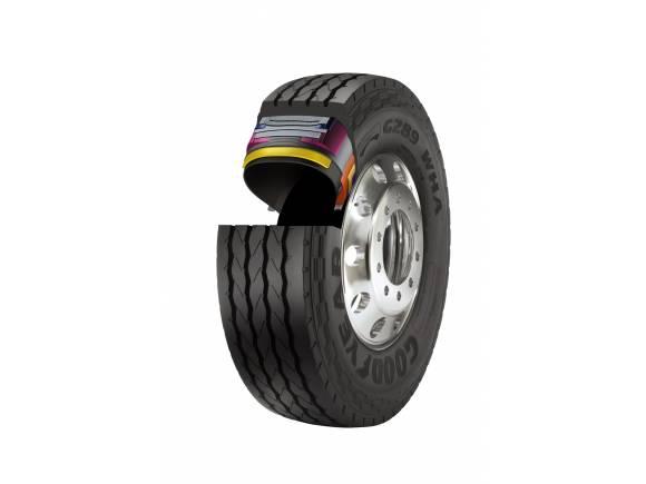 ¿Cuántos tipos de neumáticos para coche existen?