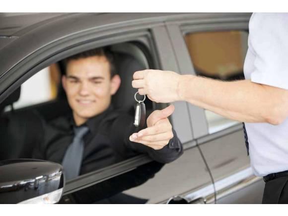 Renting de coche para autónomos: Todas las claves