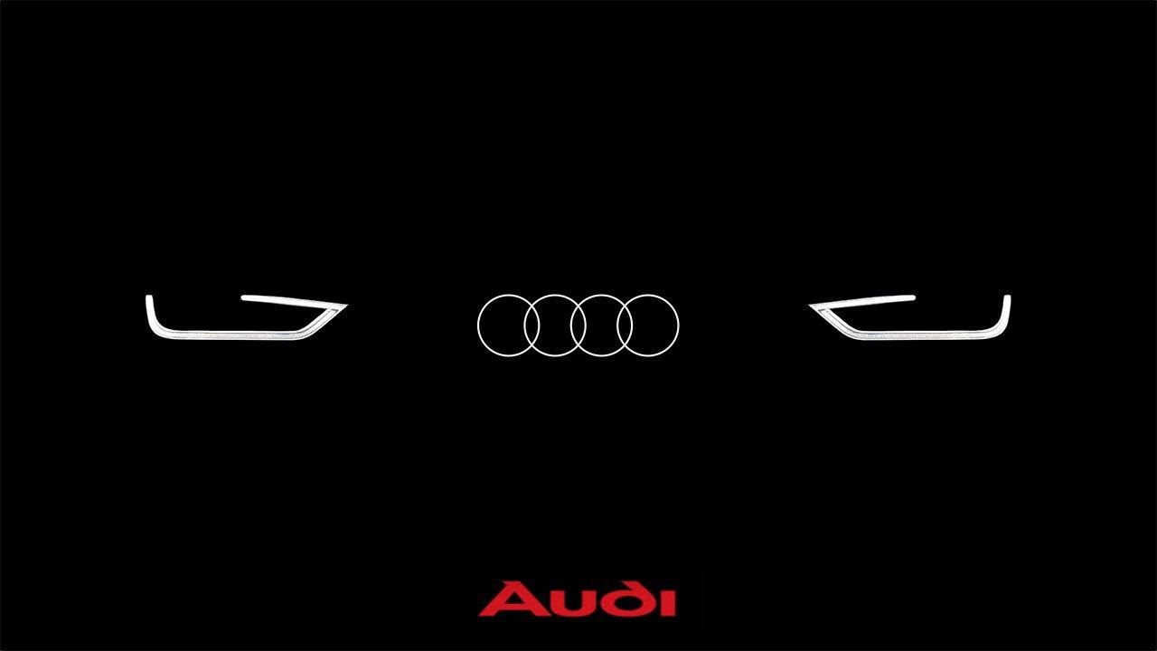 Audi en 2020