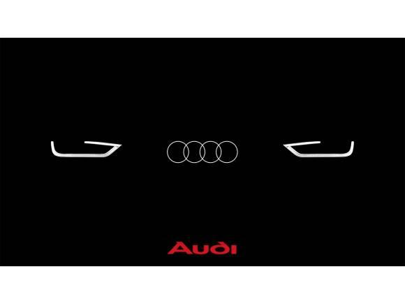 Todos los coches nuevos de Audi en 2020