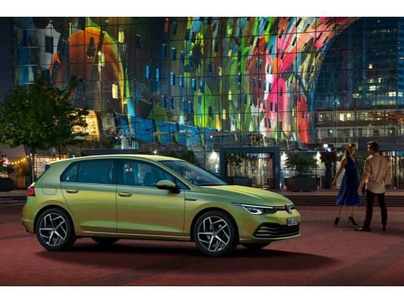 Seat y Volkswagen son las marcas favoritas entre los clientes de renting