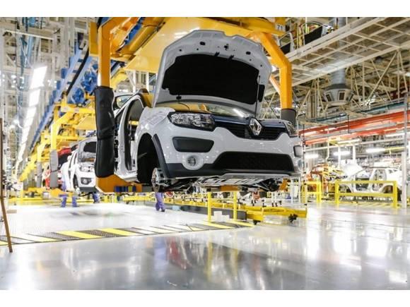 Renault apuesta por España: aquí producirá cinco nuevos modelos híbridos