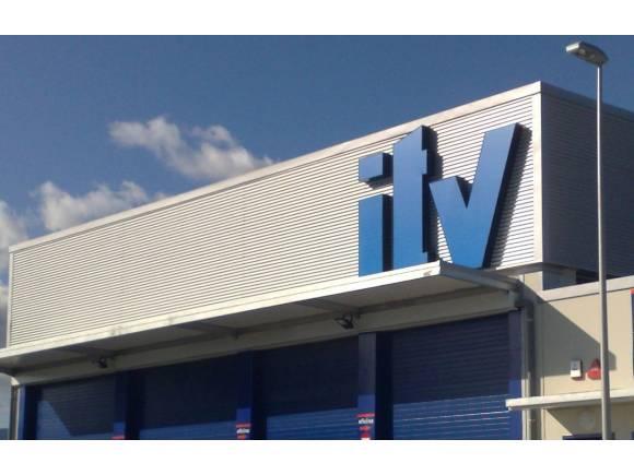 Llega la ITV electrónica para todo tipo de vehículos