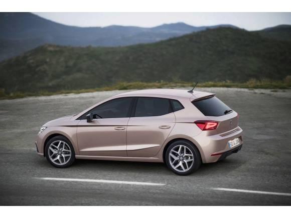 Comprar coche nuevo: Súper chollos de verano 2018