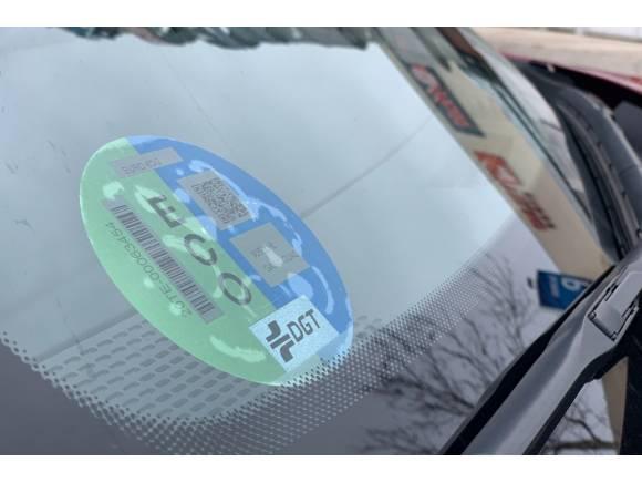 Prueba del Ssangyong Korando G15T con GLP: opiniones, precios, fotos, comportamiento,...