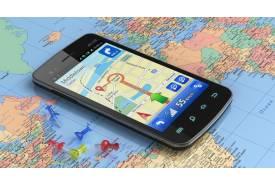 Apps imprescindibles para tu viaje de Semana Santa