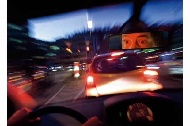 El 48,7% de los conductores fallecidos dieron positivo en alcohol, drogas o psicofármacos