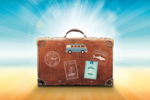 ¿En qué horarios deberías viajar durante la Operación Retorno del verano 2021?