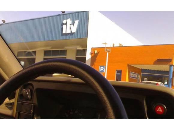 Claves para importar un coche de Alemania a Canarias
