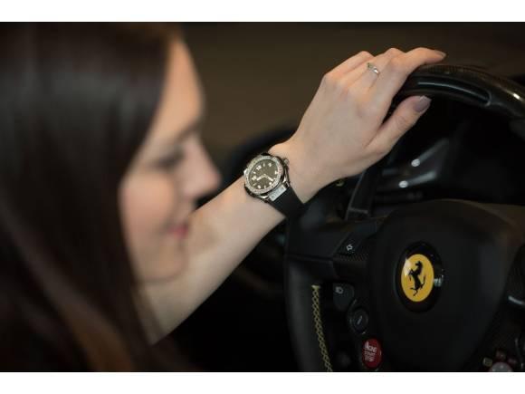 Vídeo: 10 cosas que tienes que hacer si de verdad eres un aficionado al automóvil
