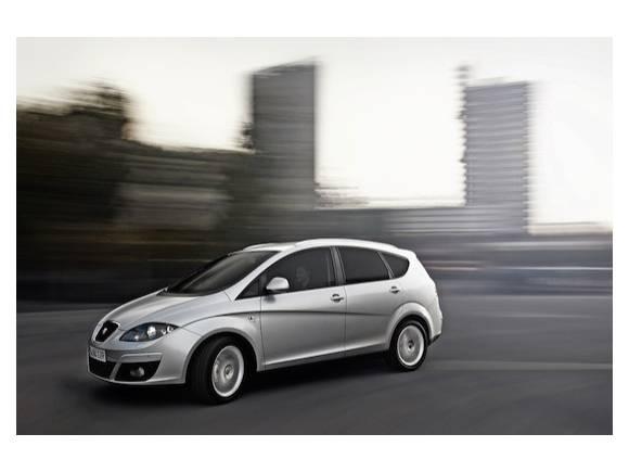 Comprar coche: últimas ofertas fin de año