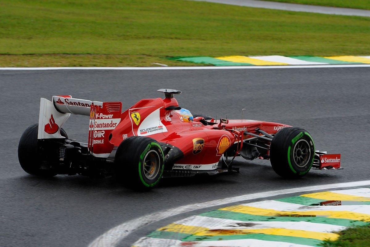 F1_Brasil_Alonso_002