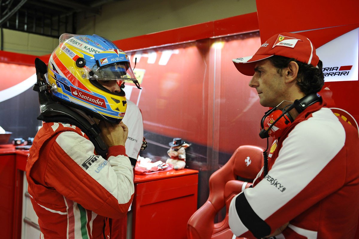 F1_Brasil_Alonso_003