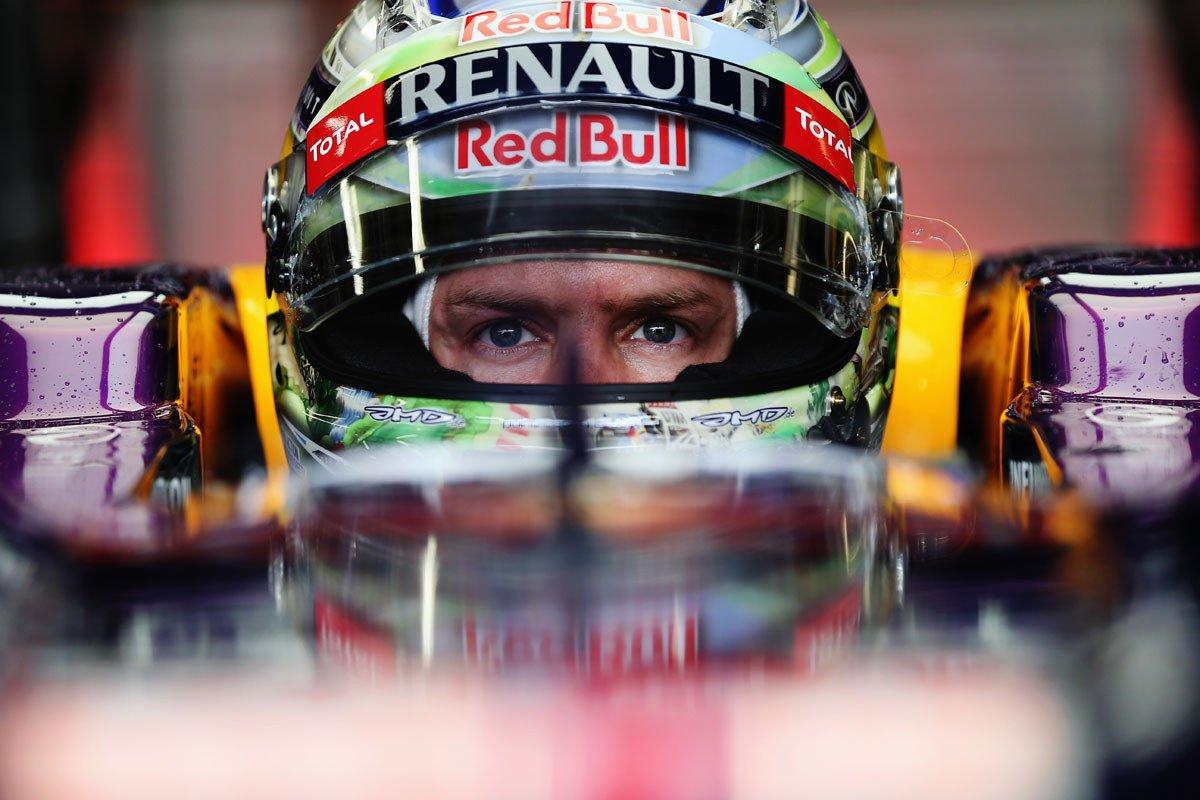 F1_Brasil_Vettel_001