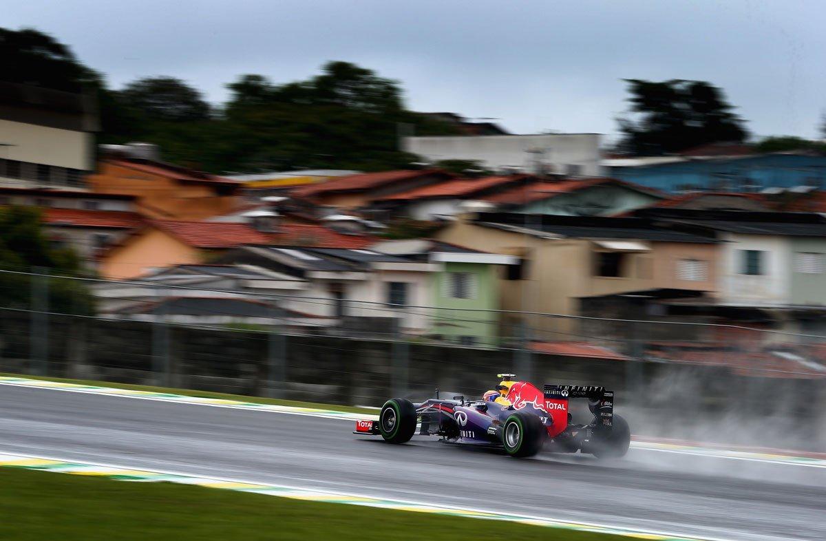 F1_Brasil_Webber_005