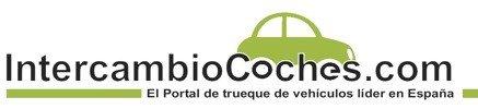 IntercambioCoches.com