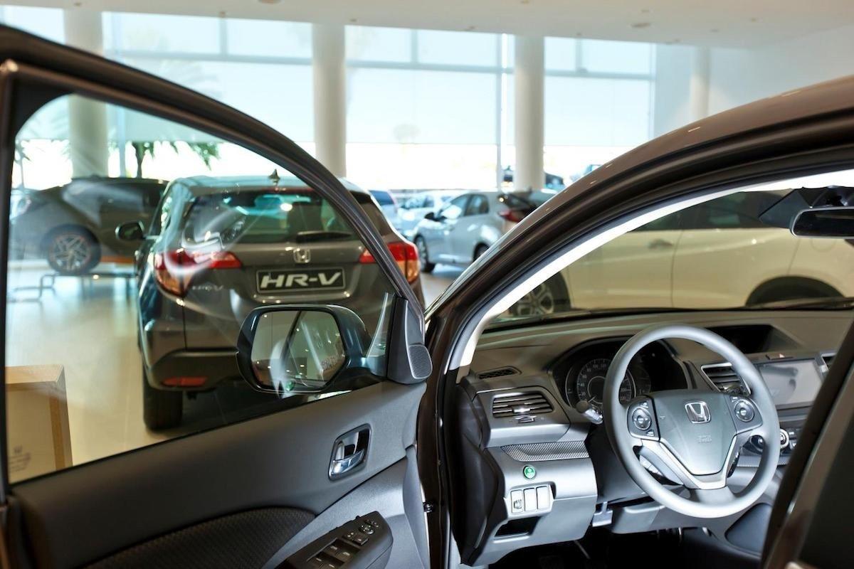 consejos alquilar coche