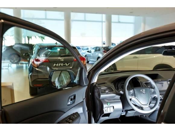 10 consejos para alquilar coche