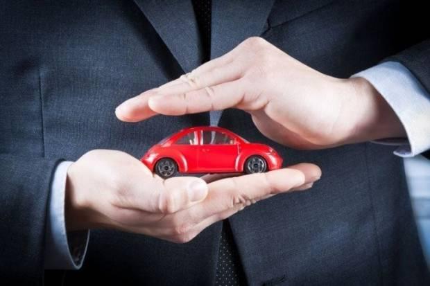 Los mejores seguros de coche para vehículos usados