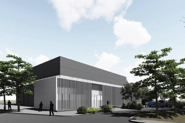 Seat crea un centro de investigación para baterías de coches eléctricos en Martorell