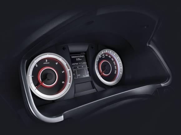 El SsangYong Korando, ahora con nuevo motor diésel desde 18.900 euros