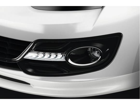 Prueba Renault Mégane 2014, nueva imagen y versiones