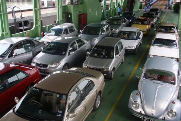 Como saber si un coche tiene cargas pendientes gratis coche - Como saber si un coche tiene cargas ...