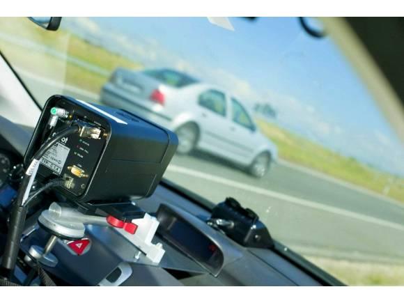 Argumentos a favor y en contra de eliminar los 20 km/h adicionales para adelantar