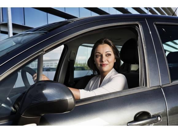 Renting de coches: Arval presenta un nuevo concepto para que las empresas ahorren