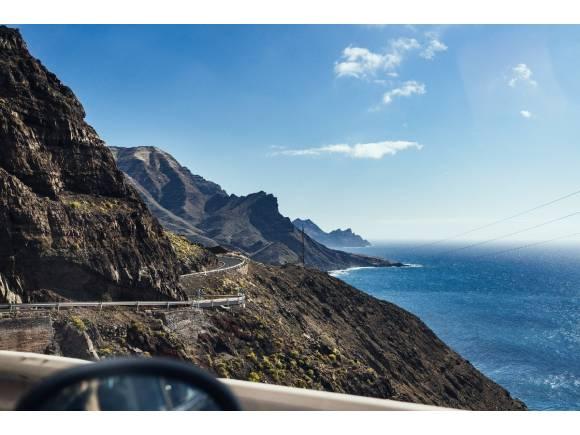 Desescalada: los viajes entre provincias se retrasan hasta la nueva normalidad