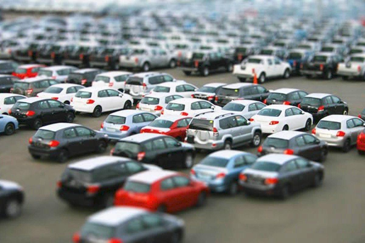 Garantía obligatoria de los coches usados