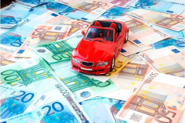 Los coches de segunda mano que más se deprecian