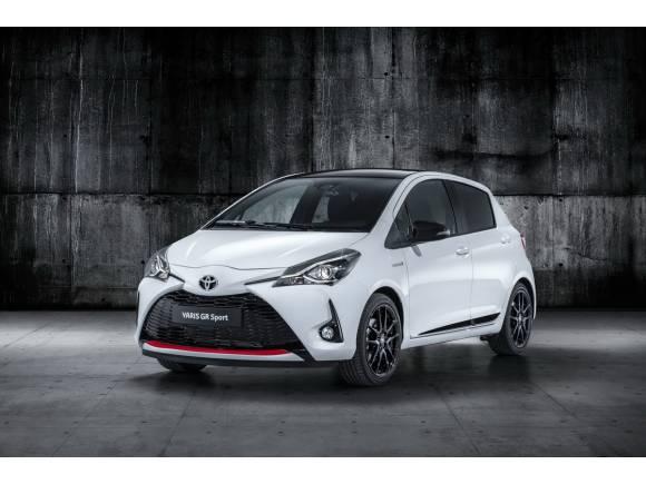 Nuevos coches pequeños 2019, todos los que llegan