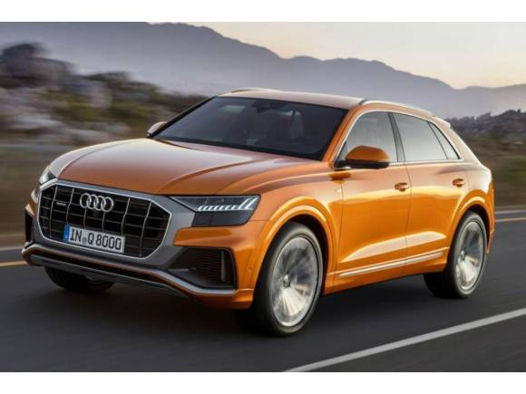 Claves de la tecnología Mild Hybrid Audi: casi 50 versiones MHEV en la gama
