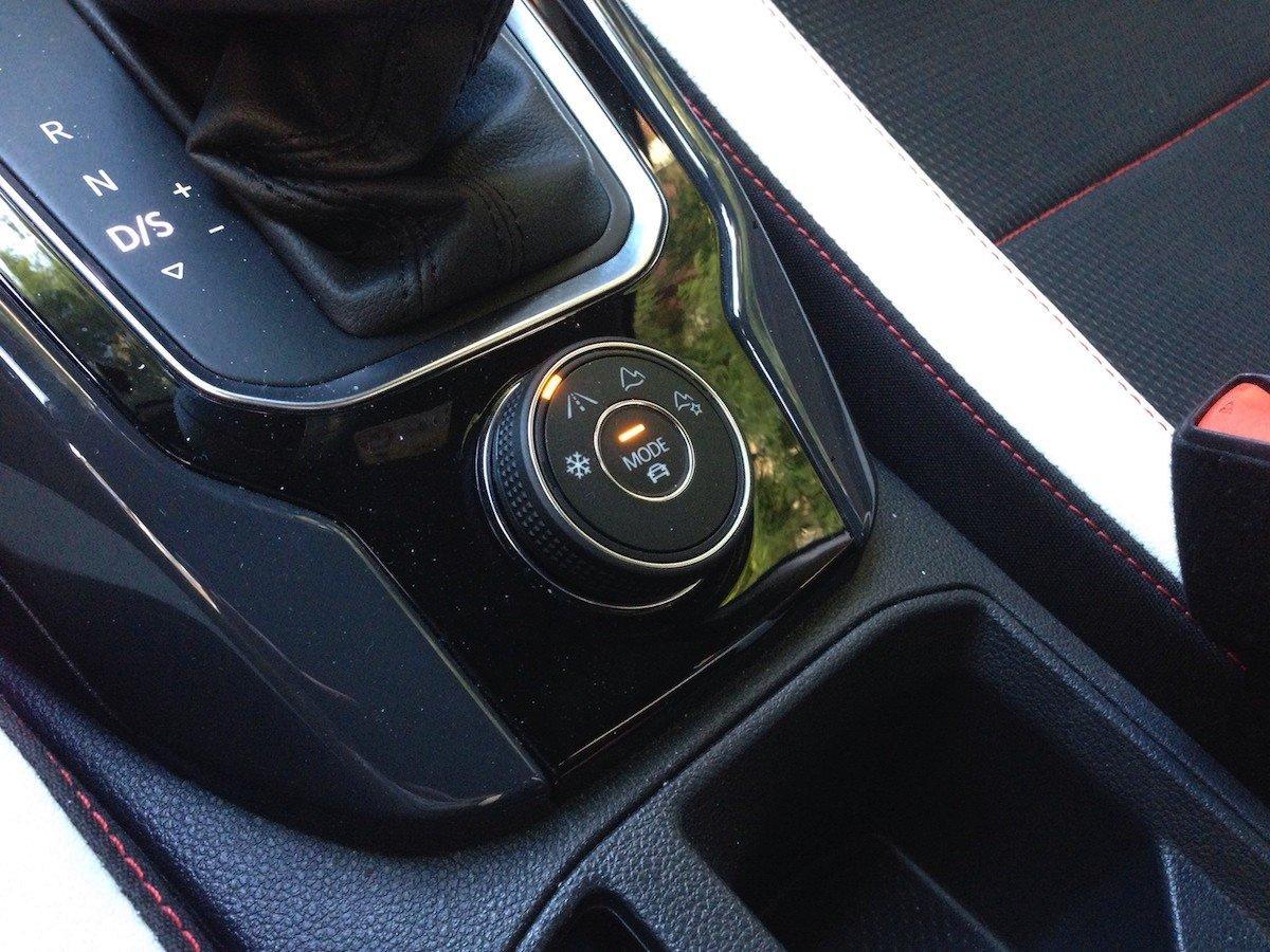 Prueba Volkswagen T-Roc 2.0 TSI