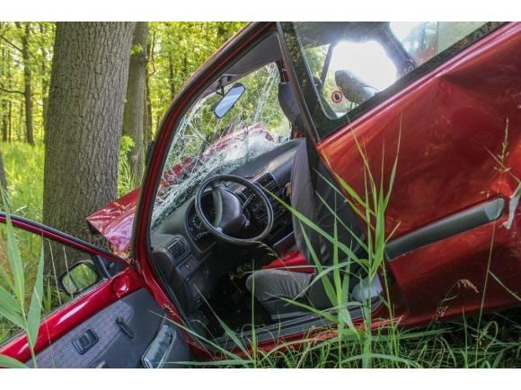 La DGT, alarmada: 699 fallecidos en carretera, más que el año pasado