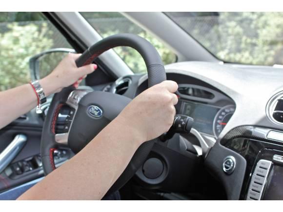 ¿Cuál es la multa por conducir sin haber realizado el curso de sensibilización vial?