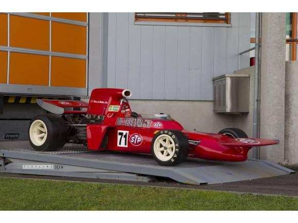 Muere Niki Lauda a los 70 años: conoce su historia