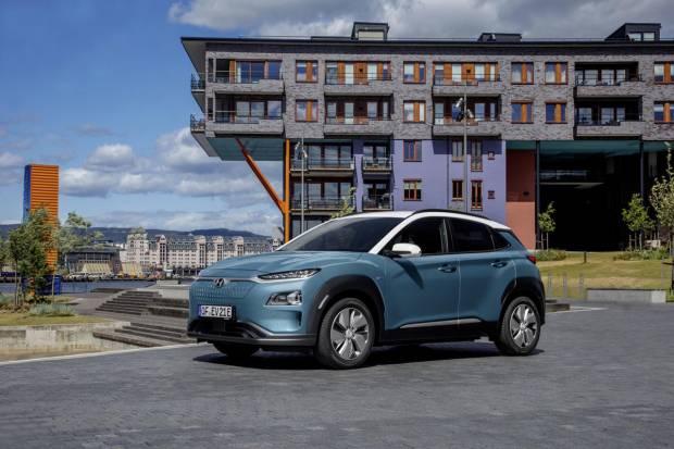 Comprar coche: habrá Plan MOVES en 2020 con descuentos de hasta 5.500 €