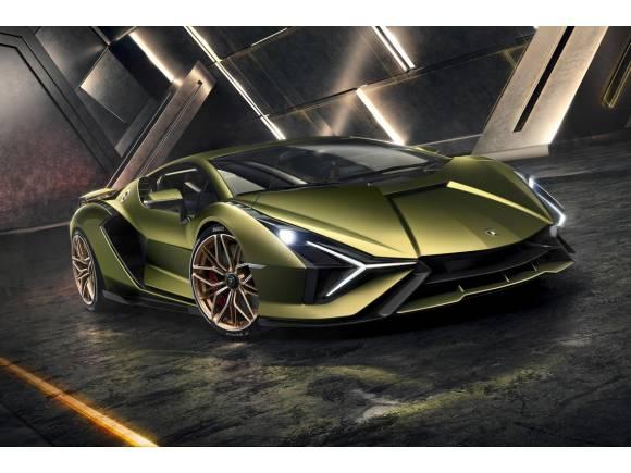 Qué coche híbrido me compro en 2020