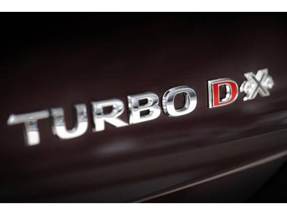 Razones por las que el coche diésel sigue siendo interesante