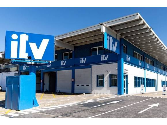 Coronavirus: durante el estado de alarma puedes conducir sin ITV