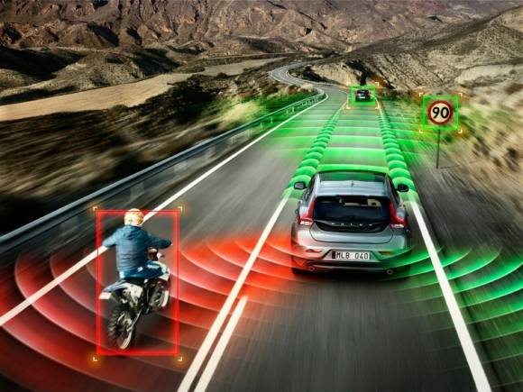 Medidas para mejorar la Seguridad Vial en España