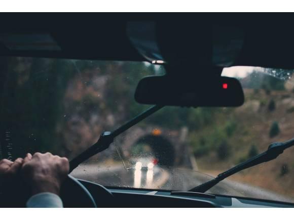 Campaña DGT sobre el estado de los vehículos: te contamos los puntos que revisarán