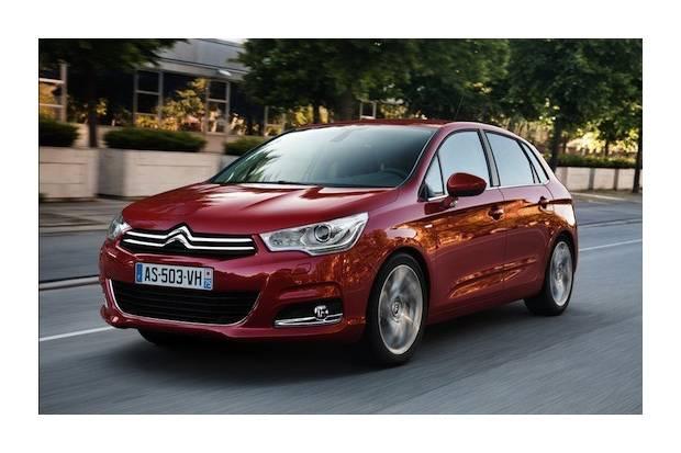 Comprar coche: Diésel por 17.000 euros